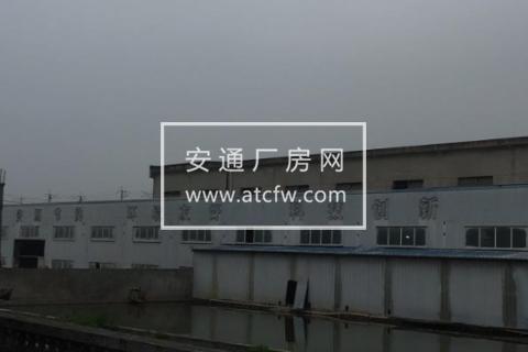 江北区5000方厂房出售