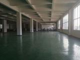 昆山高新区中华园西路1800号660方厂房出租