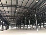 富阳桐庐1700方钢架厂房出租