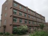 青浦区莲塘镇15600方厂房出售