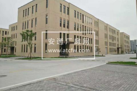 九龙坡1340方厂房出售