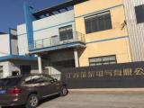 海安江海西路188-18号3000方厂房出租