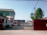 赣榆区墩尚镇向北2公里南朱汪2000方厂房出租