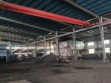 通州骑岸镇工业园区4000方厂房出租