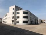 江阴区梅园路理赔中心附近老锡澄3450方厂房出租