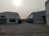 淮阴区立交桥1200方厂房出租