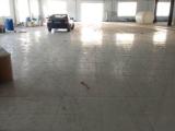 清浦区武墩大桥2000方厂房出租