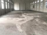 江阴区马镇1500方厂房出租