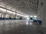 新吴区1658方厂房出租