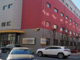 南岗区哈尔滨经济技术开发区电子信息产业园2800方厂房出租