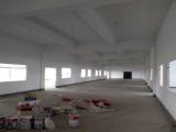天宁青洋北路1号新动力创业中1564方厂房出租