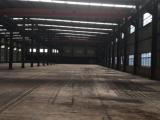 泉山区时代大道工业园区1620方厂房出租