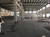 桐乡经济开发区16000方厂房出售