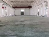 新北龙江路河海路1200方厂房出租