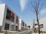 惠山区洛社镇洛圻路与洛杨南路交汇处1800方厂房出售