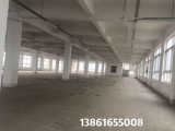 淮阴区棉花庄镇工业集中区10000方厂房出租