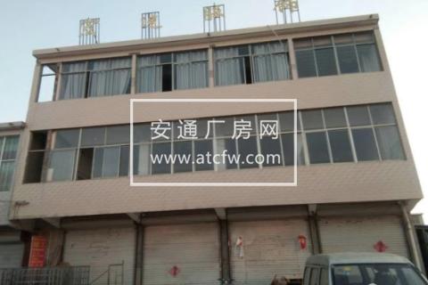 睢宁区官山镇黄圩104国道边1500方厂房出租