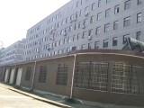 现房,现房华东工业园774至3668方厂房出售
