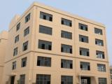 苍南南城路嘉宏工业园580方厂房出租