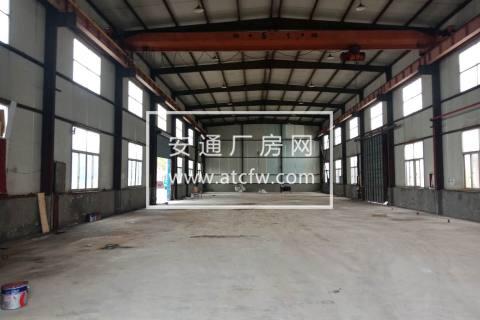 奉城工业园区