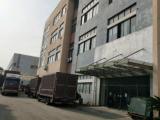 浦东区浦东祝桥工业园区3000方厂房出租