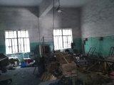 全一楼标准厂房位置佳适合仓库佳。
