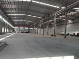 南浔南浔电梯产业园5800方厂房出租