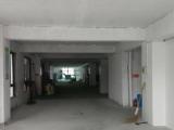 乐清凤凰村750方厂房出租