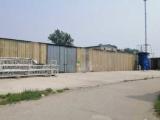 北京周边高官庄镇8000方厂房出租