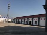 上海周边太仓3000方厂房出租