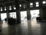 松江区涞坊路2000号3号楼1楼2000方厂房出租