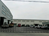 嘉善县惠民街道惠南路66号12000方厂房出租