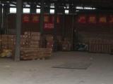 高新区3536生活区700方仓库出租