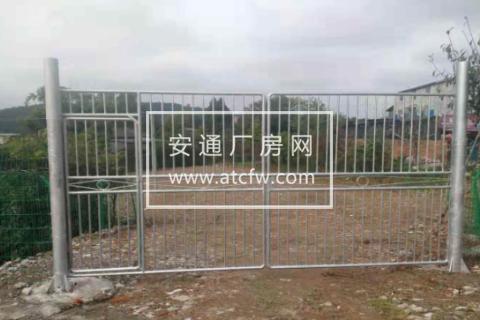 涪城区范家村1000方厂房出租