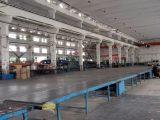 新北区薛家镇汉江西路13000方独门独院标准厂房出租