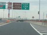 相城中环北线苏埭路太阳路出口1000方厂房出租