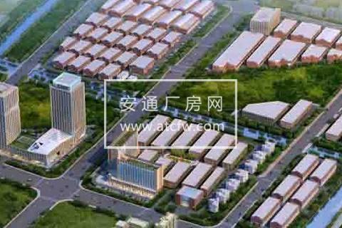 昆山模具城制造区厂房出售