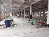 德清新市标准厂房3400方出租