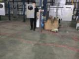 玉山区元丰路1100方厂房出租