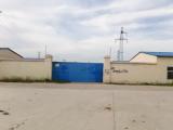海州区新坝镇13000方厂房出租