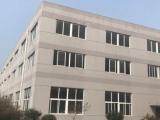 泰州周边吴洲北路5400方厂房出租