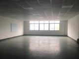 玉山区环庆路/五联路(路口)740方厂房出租
