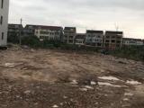 余杭区北庄村委南三百米塘康路旁1200方土地出租