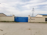 海州区新坝镇樊庄村13000方厂房出租