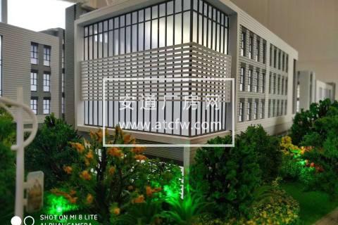 松江工业区出售