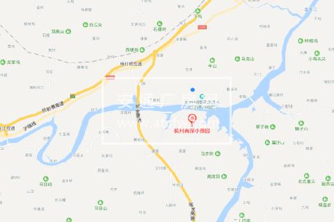 建德产业园厂房招商 600~5000方独立产权 低首付