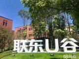 上海周�嘉善矽谷�t��器械掏出匕首在手中前晃悠了�上�S房(�_�l商)