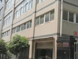 渝北区服装城大道2600方厂房出售