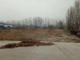 牡丹区7000方土地出售