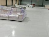 牡丹区万福办事处杜庄乡1060方仓库出租